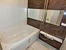 浴槽にゆっくり浸かれば一日の疲れも癒されそうですね。,3LDK,面積71.68m2,価格3,380万円,JR南武線 武蔵新城駅 徒歩8分,,神奈川県川崎市高津区新作6丁目