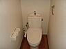 トイレ,1K,面積29.75m2,賃料4.0万円,バス 三船病院下車 徒歩7分,,香川県丸亀市山北町