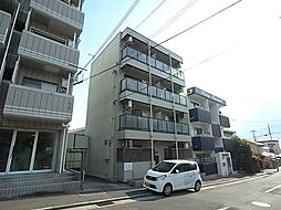 垂水駅 3.2万円