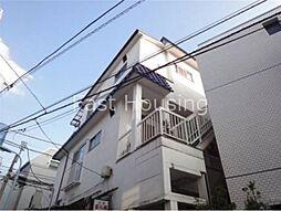 荻窪駅 7.0万円