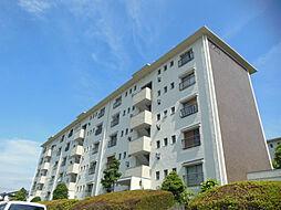 高蔵寺駅 4.0万円