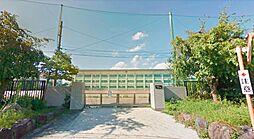 守山中学校(徒歩17分)