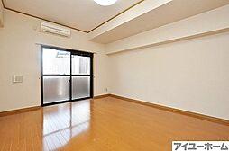 セレスタイト黒崎[9階]の外観
