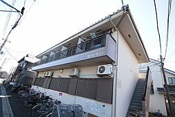 🉐敷金礼金0円!🉐セゾンアタカ