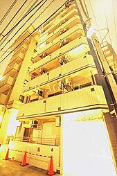 パウロニアバレーテイク2ポートサイド[7階]の外観