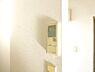 その他,2K,面積33m2,賃料6.8万円,西武新宿線 東伏見駅 徒歩15分,西武池袋線 保谷駅 徒歩18分,東京都練馬区南大泉2丁目