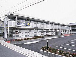 本竜野駅 3.3万円