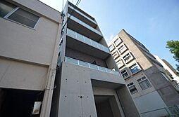 Gstyle栄東[5階]の外観