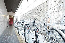 ジョイフル鶴舞[9階]の外観