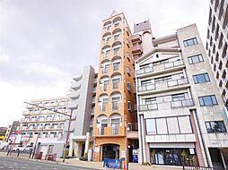 ロイヤルシャトー黒崎