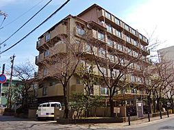 神戸市兵庫区入江通2丁目