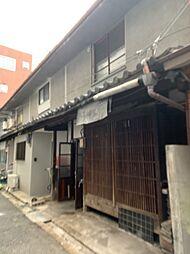 天神橋筋六丁目駅 1,980万円