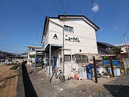 日立駅 2.2万円