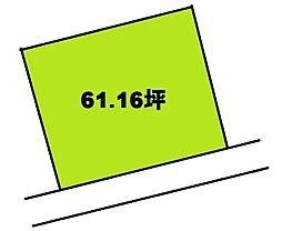 南海線 みさき公園駅 徒歩12分