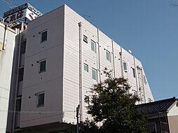 グランドプラザ前駅 2.2万円