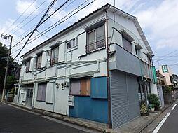 日吉駅 2.3万円