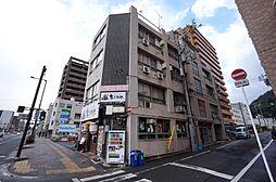 本町三丁目駅 3.0万円