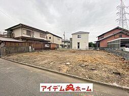 長島駅 2,480万円