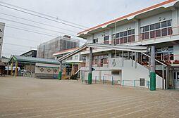 第3浮羽ビル[6階]の外観