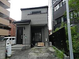 市川駅 4,180万円