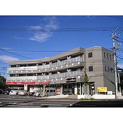 立場駅 0.4万円