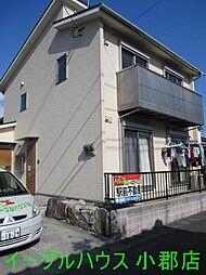 小郡駅 5.0万円