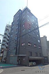 創建塚本ビル[7階]の外観