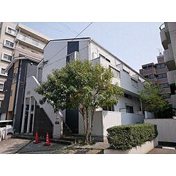 西鉄天神大牟田線 井尻駅 徒歩22分の賃貸アパート