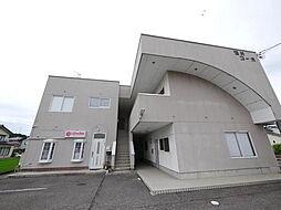 中津幡駅 3.5万円