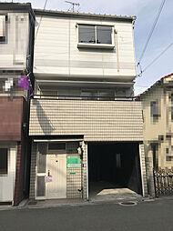 一戸建て(河内小阪駅から徒歩10分、74.73m²、1,480万円)