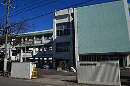 小学校草井小学校まで964m