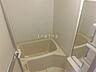 風呂,1DK,面積31.2m2,賃料3.7万円,バス くしろバス鳥取大通9丁目下車 徒歩2分,,北海道釧路市鳥取大通9丁目