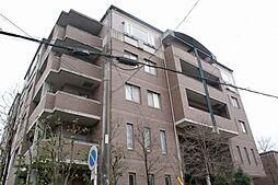 S-RESIDENCE夙川の外観写真