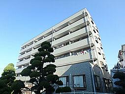 葛西駅 7.2万円