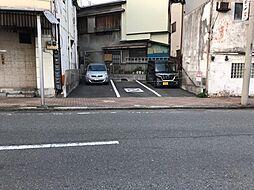 東海道新幹線 熱海駅 徒歩17分