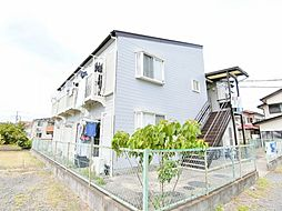 茂原駅 2.0万円