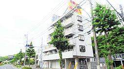 鶴川駅 2.9万円