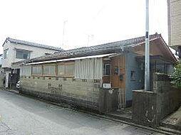 安武駅 4.8万円