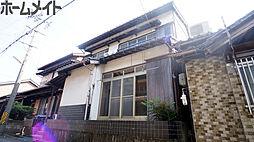 富田浜駅 7.2万円
