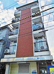 住吉大社駅 3.5万円