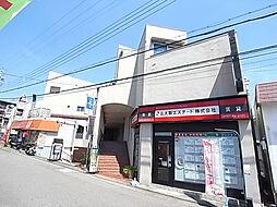 大仲売布メゾンドムール(ダイナカメフ)
