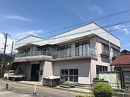 駒ヶ根駅 1,120万円