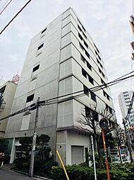 麻布十番駅 12.6万円