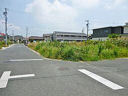 田原市神戸町新大坪