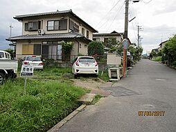 関西本線 月ヶ瀬口駅 徒歩10分