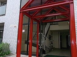 プレアール昭和台の画像
