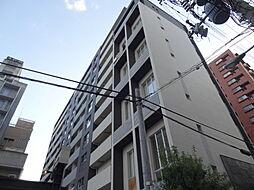 シティエール東梅田I[306号室]の外観