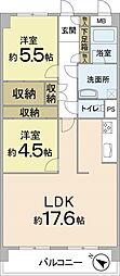笹原駅 1,780万円