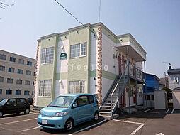 道南バス日新メディカルタウン前 4.5万円