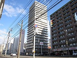 中島公園駅 6.0万円